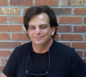 Attorney Tim DeGeorge